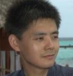 huanwei