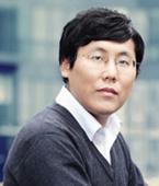 [广州、深圳、福州]【云和恩墨】【Oracle专业服务工程师】