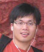 huangkaiyao