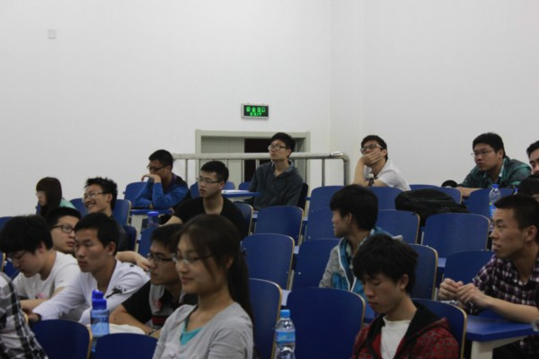 ACOUG中国行-东北大学-20130516-11