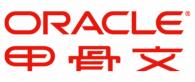 2013otc-oracle