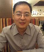 ACOUG Member – 吕海波