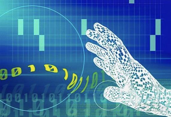 数据爆炸时代的存储演进以及优化方案