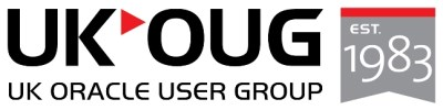 合作伙伴 – UKOUG