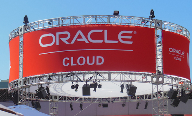 OOW14-Oracle-Cloud-660x400pxl