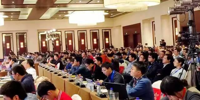 2016 Oracle 技术嘉年华完美谢幕
