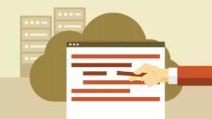 关于 Oracle 存储双活配置和实战