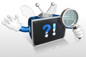查看SQL执行计划的方法及优劣
